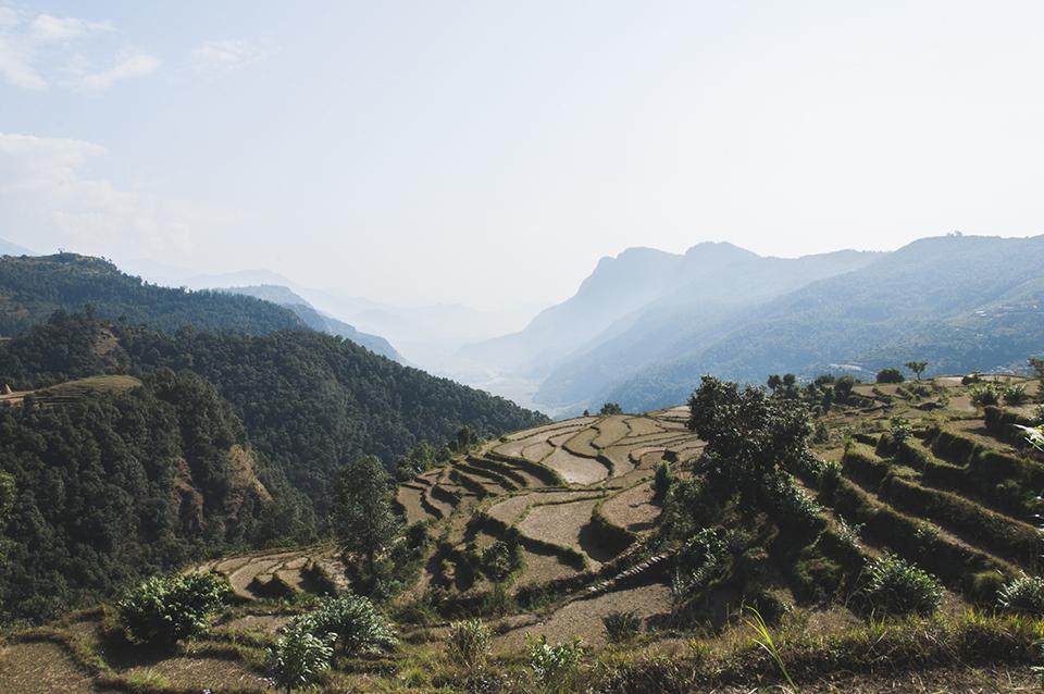 nepal_63.jpg