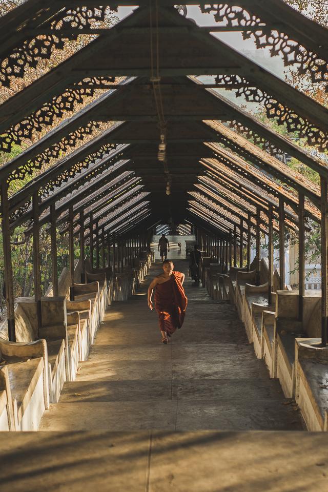 myanmar_61.jpg