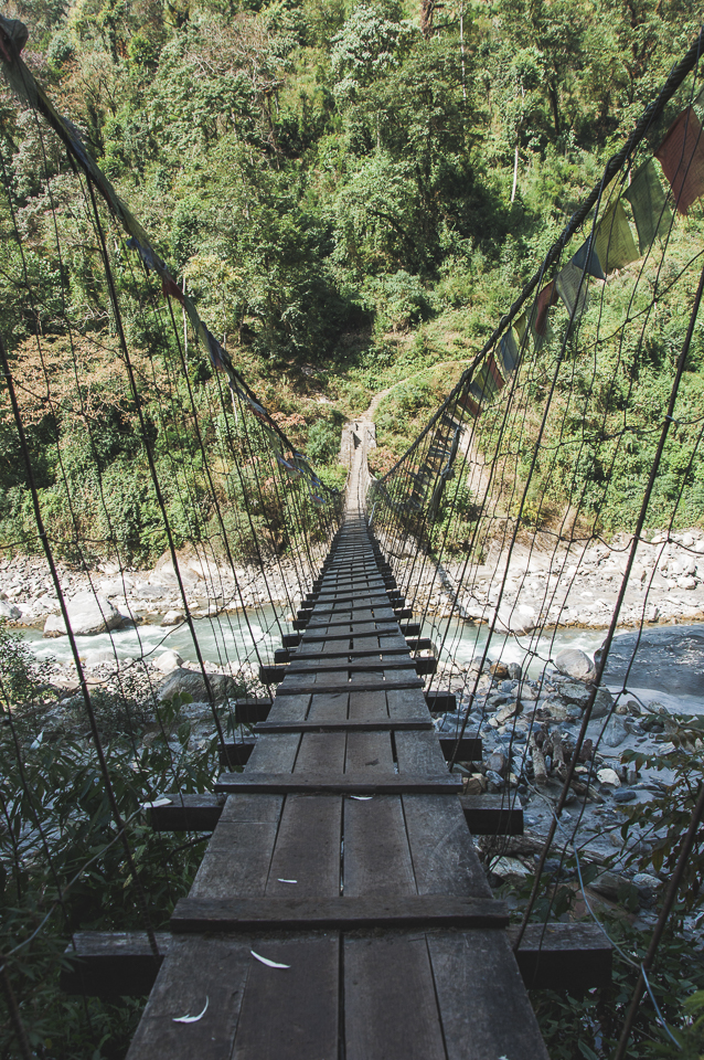 nepal_53.jpg