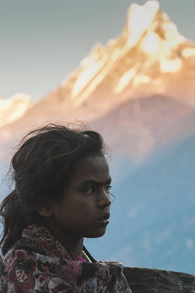 nepal_32.jpg