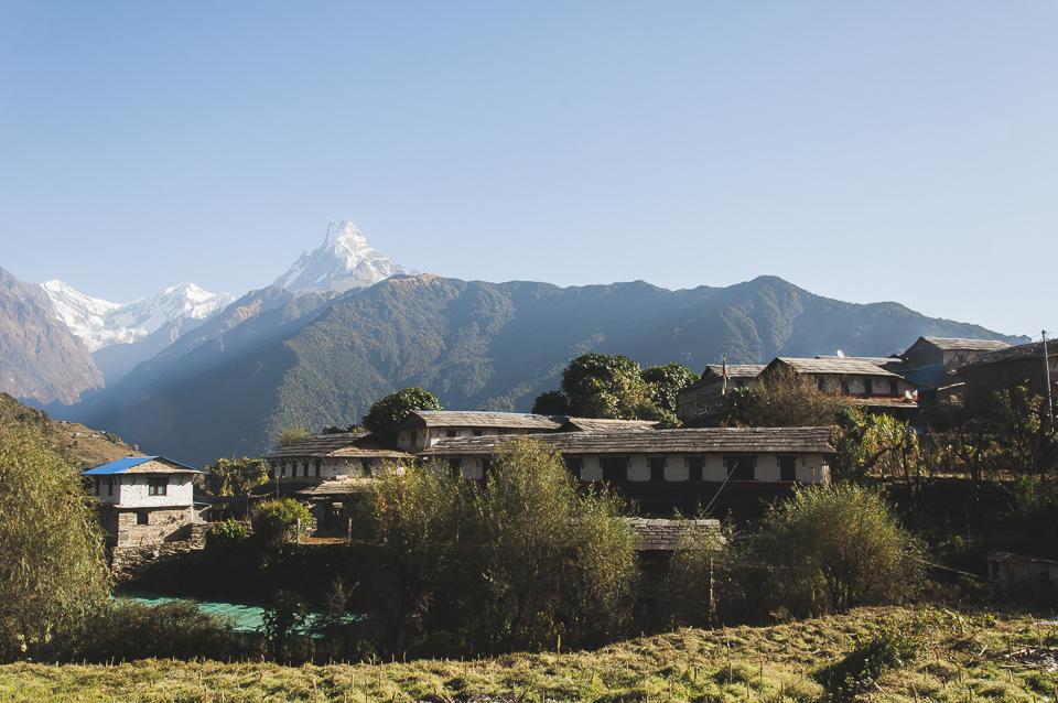 nepal_28.jpg
