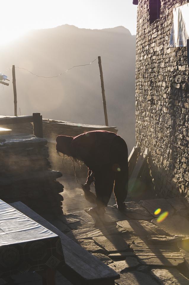 nepal_30.jpg