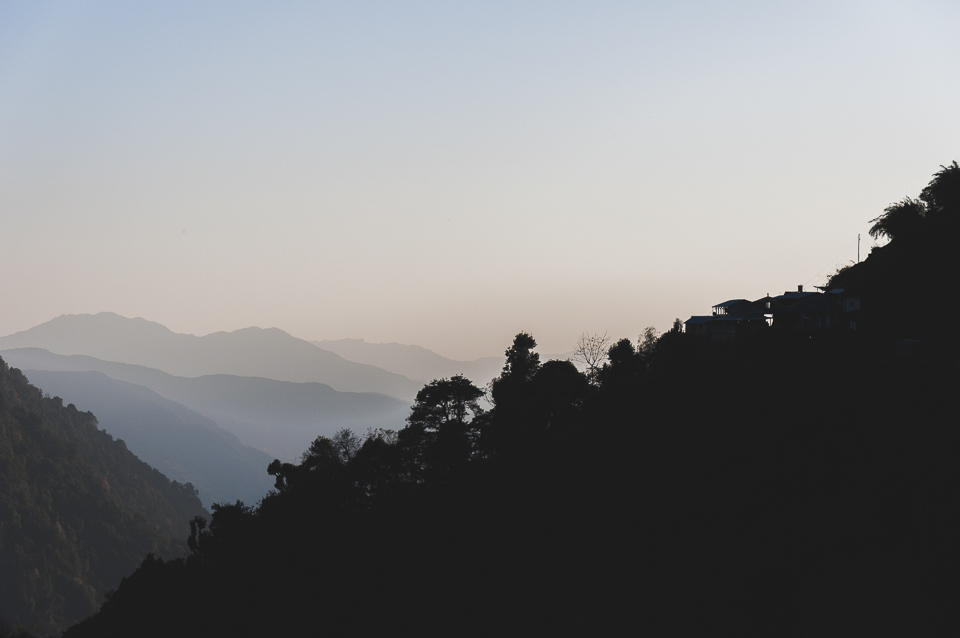 nepal_39.jpg
