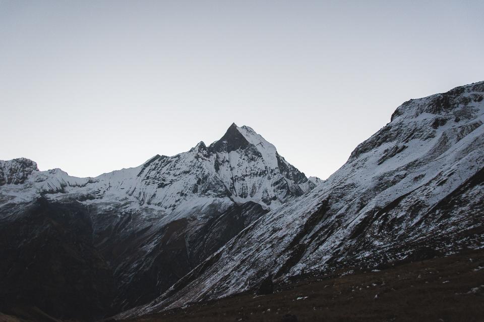 nepal_41.jpg
