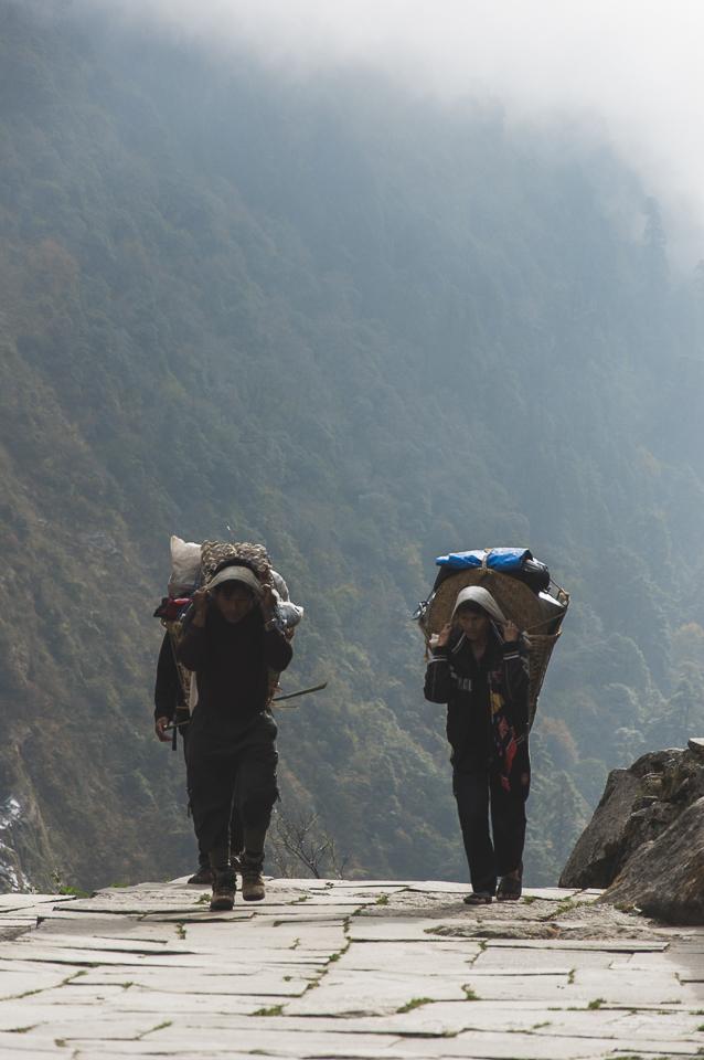 nepal_51.jpg