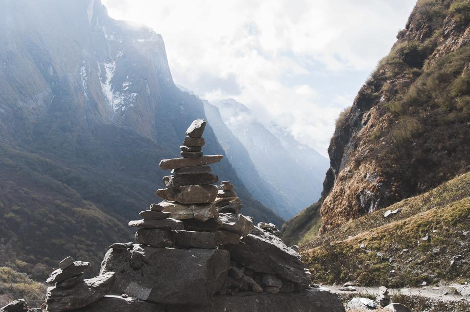nepal_49.jpg
