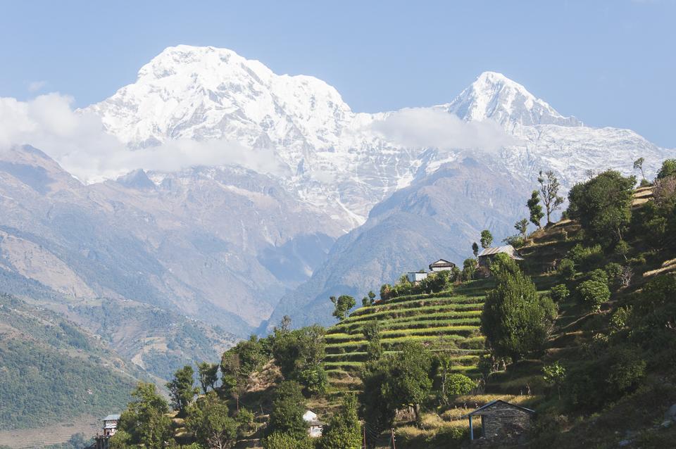 nepal_54.jpg