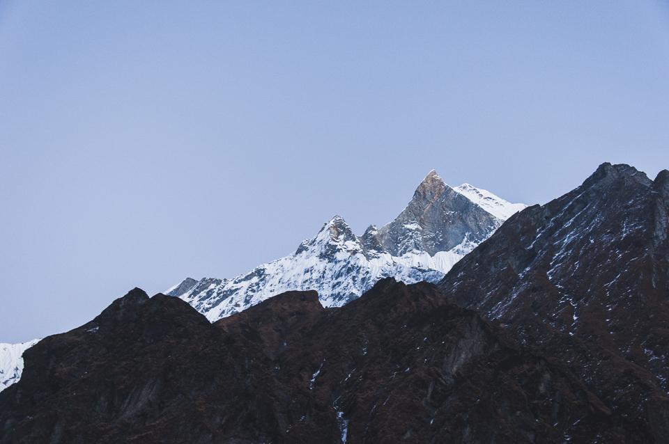 nepal_44.jpg