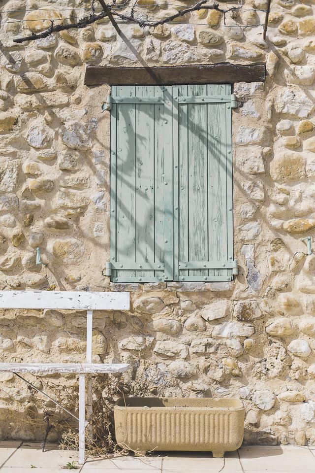 provence_6.jpg