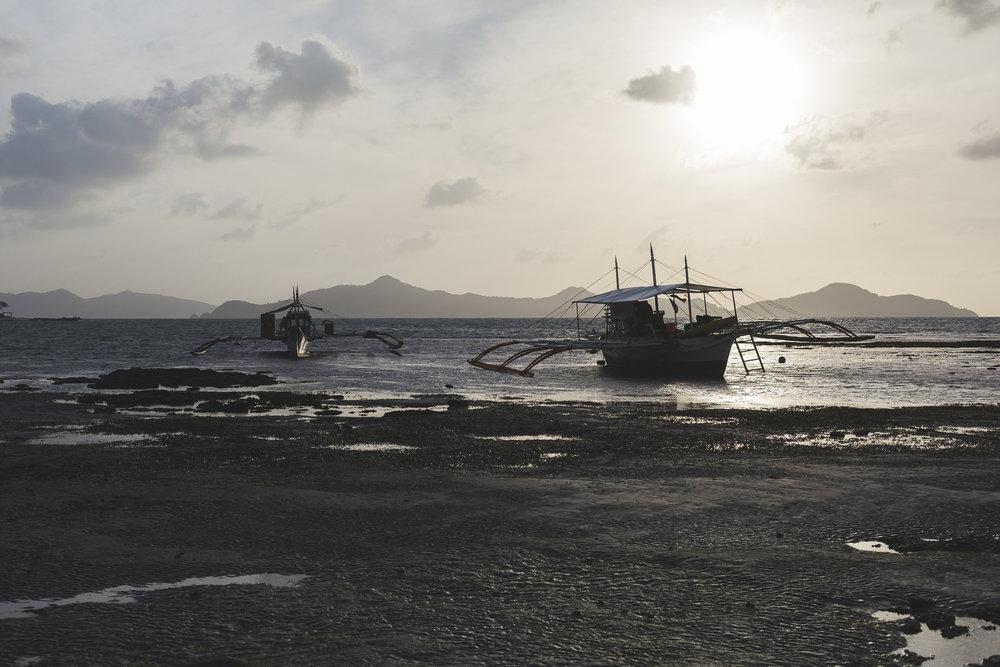 Philippine_2085.jpg