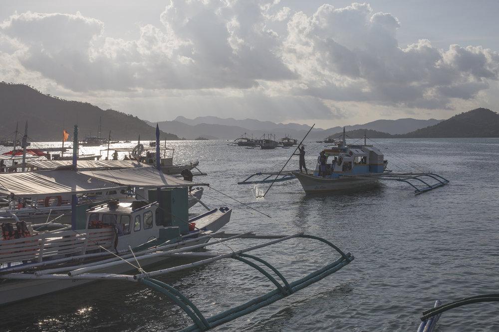 Philippine_2709.jpg
