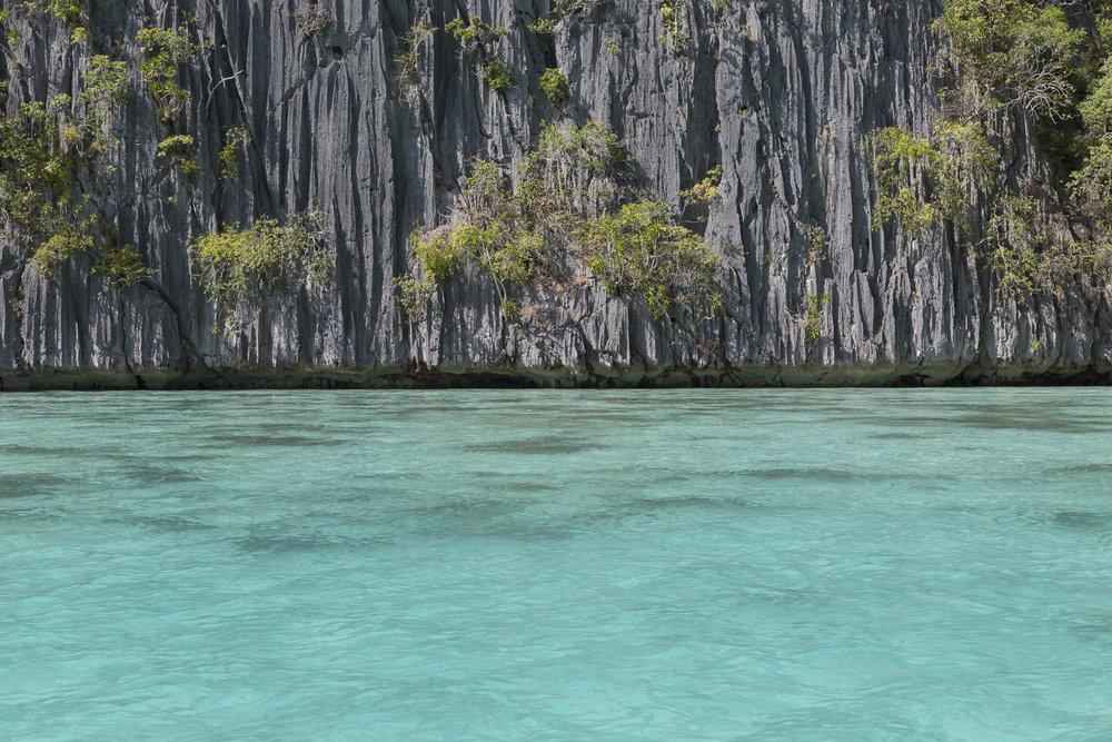 Philippine_2657.jpg