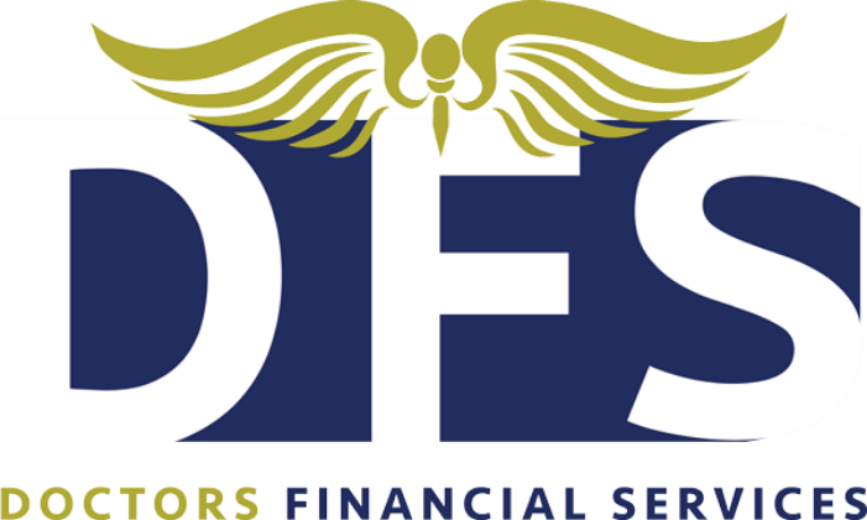 Doctors Financial Services