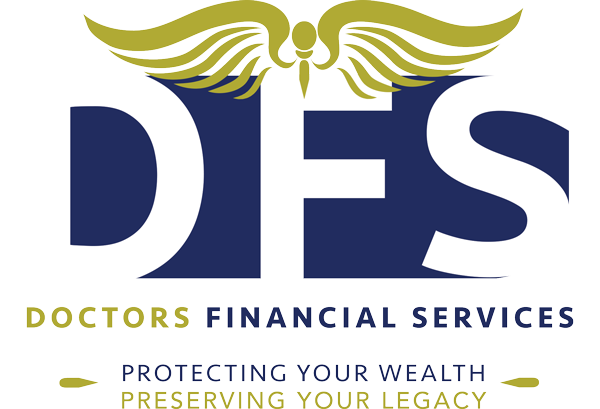 DFS-Logo-Statement.png