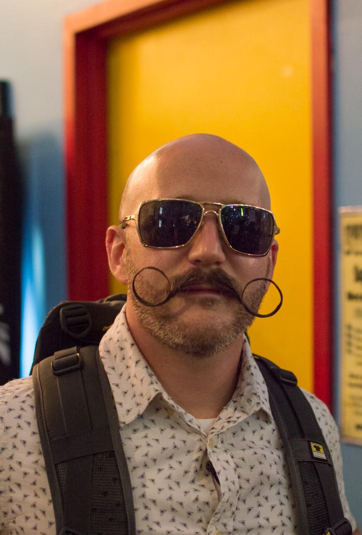 CI_Beard&Moustache_ERinn03.jpg