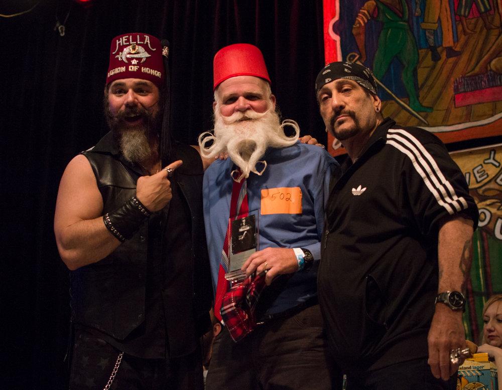 CI_Beard&Moustache_ERinn12.jpg