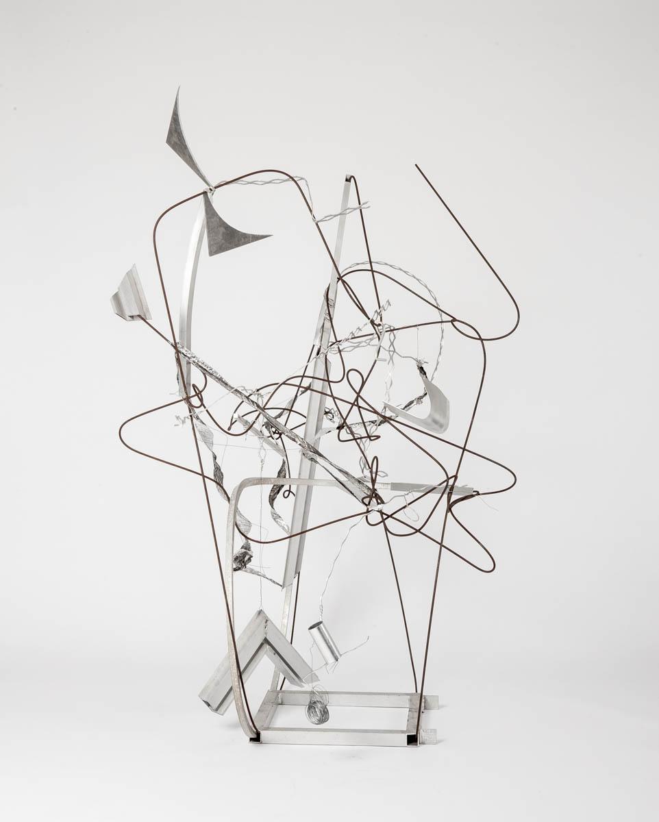 sculpture (67 of 64).jpg