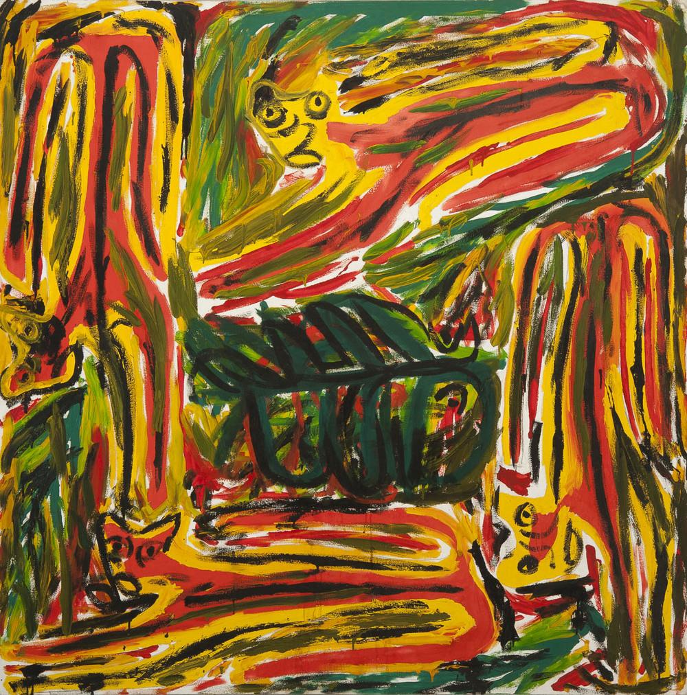 paintings (8 of 16) copy.jpg