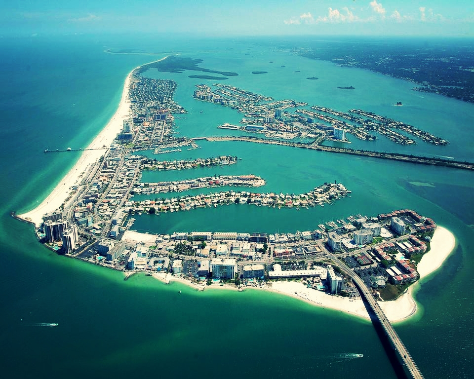 539662-clearwater-beach-florida.jpg