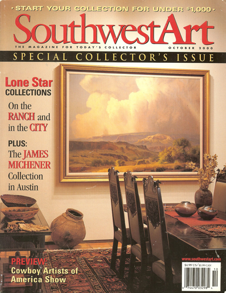 southwest-art-cover.jpg