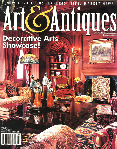 arts-and-antiques-cover.jpg