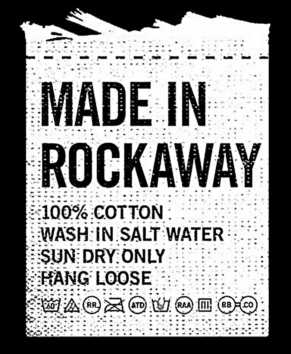 MadeInRockaway_SALT_lo.JPG