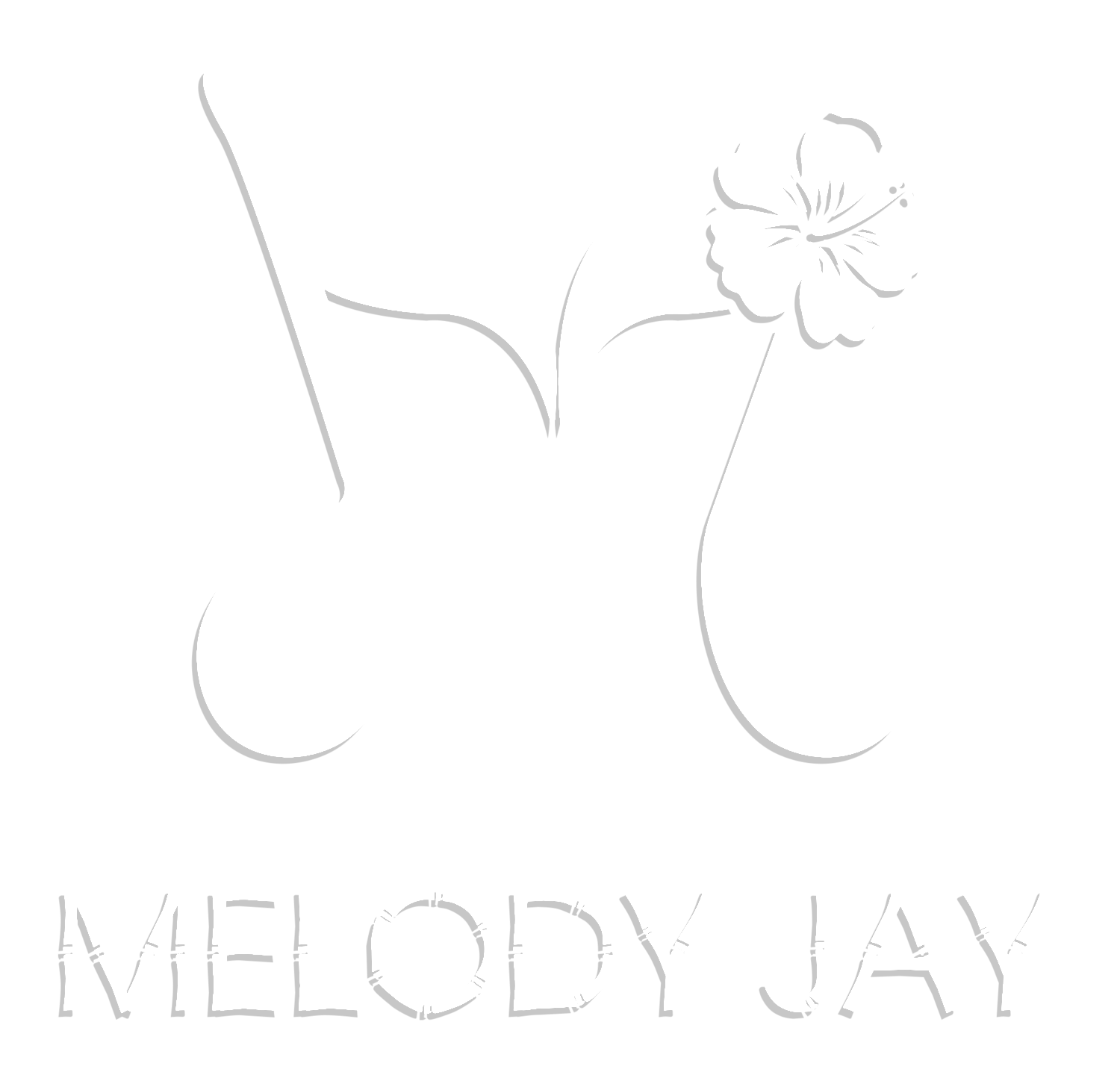 The Official Website of Melody Jay