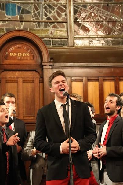 tufts-beelzebubs-adam-sing.jpg