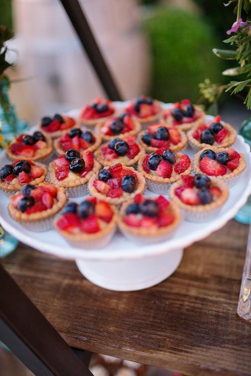 C&C VSJ fruit tart.jpg