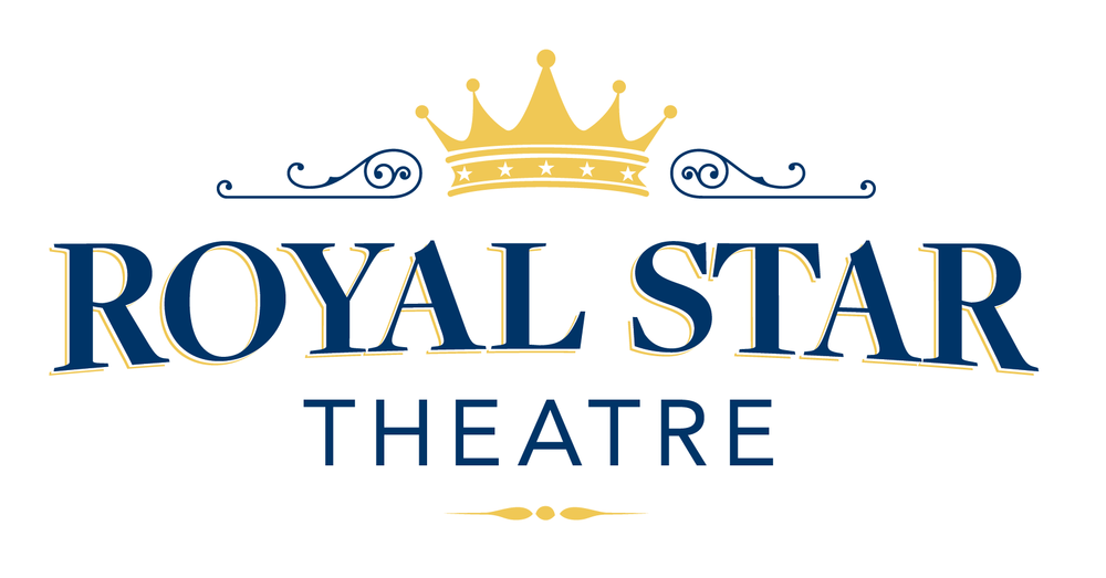 SHOW Royal Star Theatre