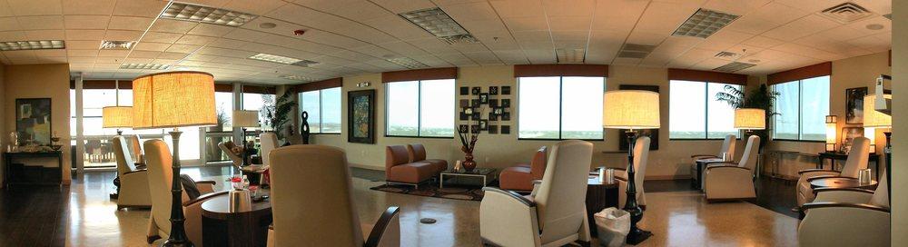 Office(2).jpg