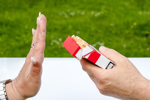 non-smoking-2383236_640.jpg