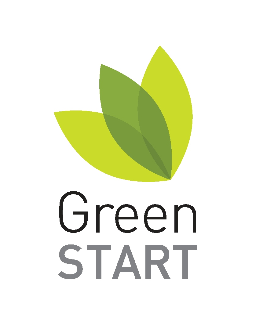 Green Start Company_Finland-Tampere-Orivesi