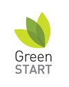 Green+Start+Company_Finland-Tampere-Orivesi (1).jpeg