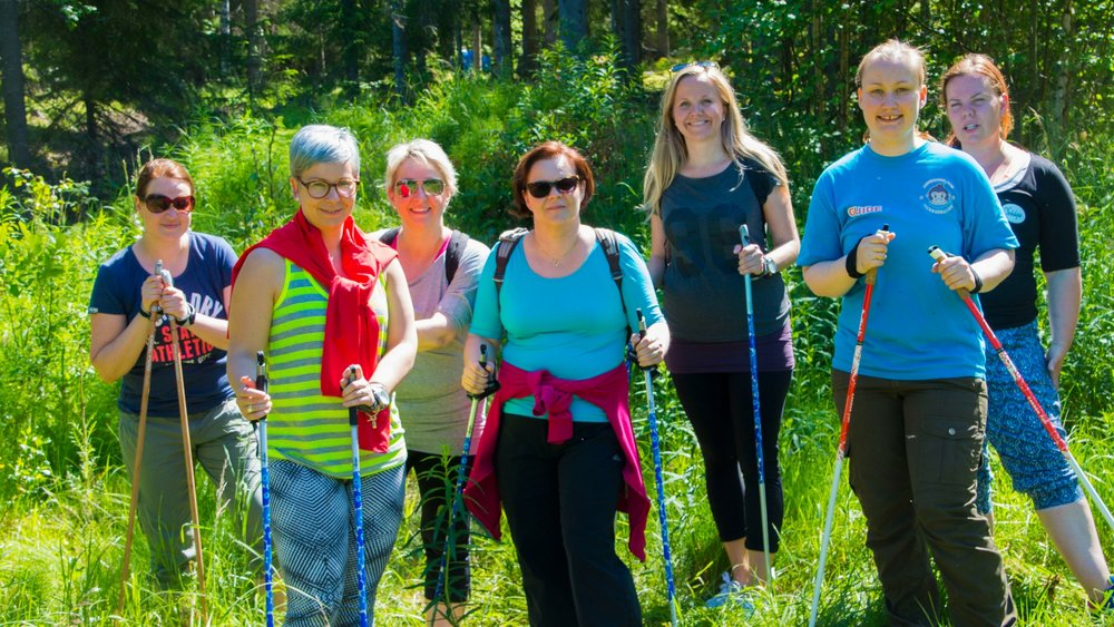 nordic-walking-tour004.jpg