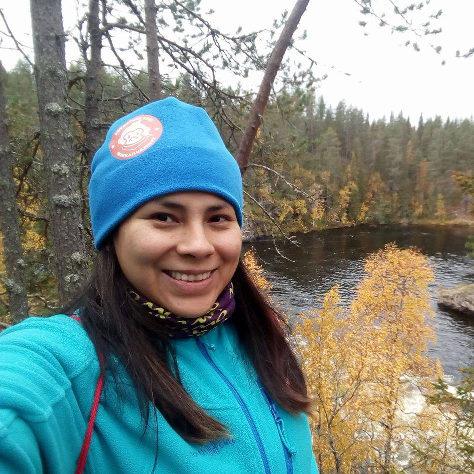 josefina-Finland-tour-guide-helsinki-tour-guide.jpg