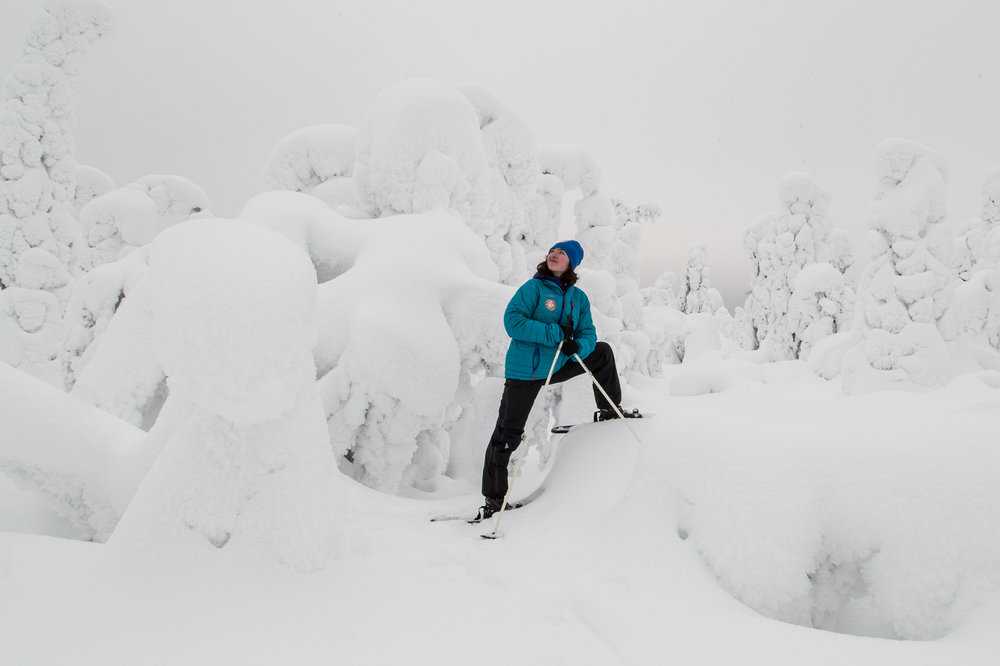 snow-shoeing-adventure-apes-003.jpg