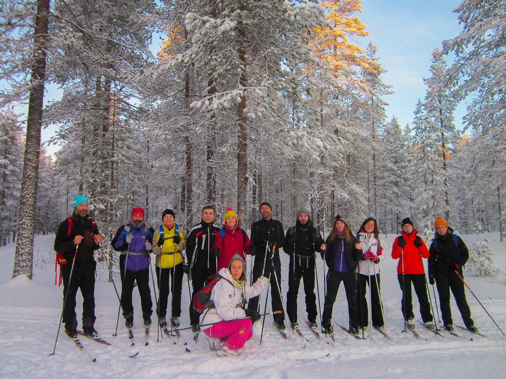 cross-country-skiing-adventure-apes-003.jpg