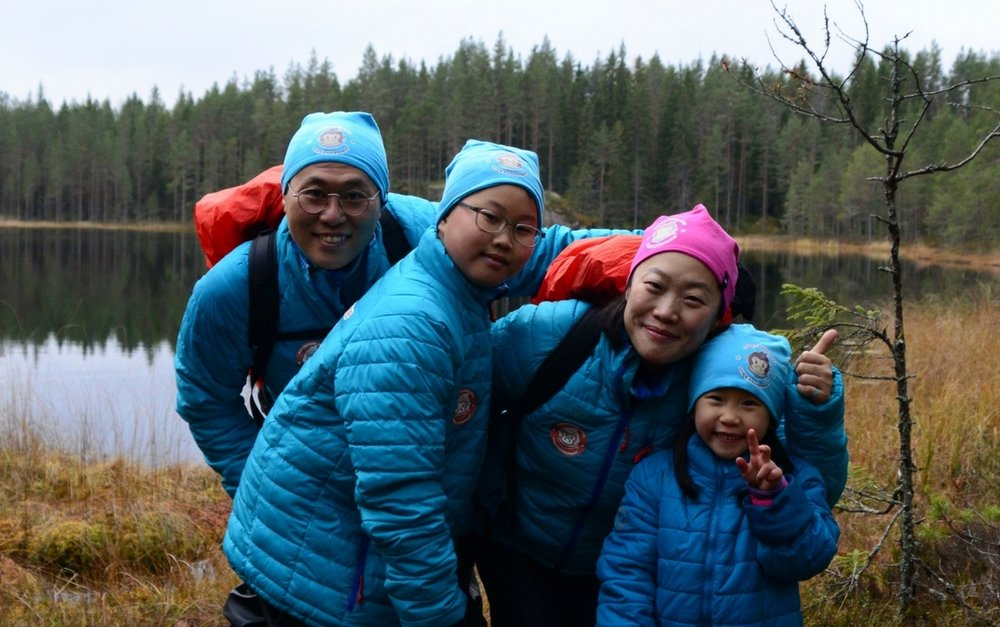 family-holiday-adventure-and-homestay-adventure-apes-003.jpg