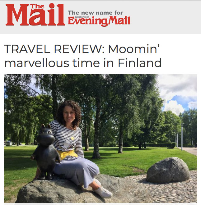 The Mail-UK-sauna-in-finland.jpg