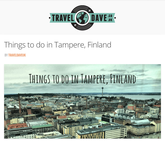 travel-dave-top-things-to-do-in-tampere.jpg