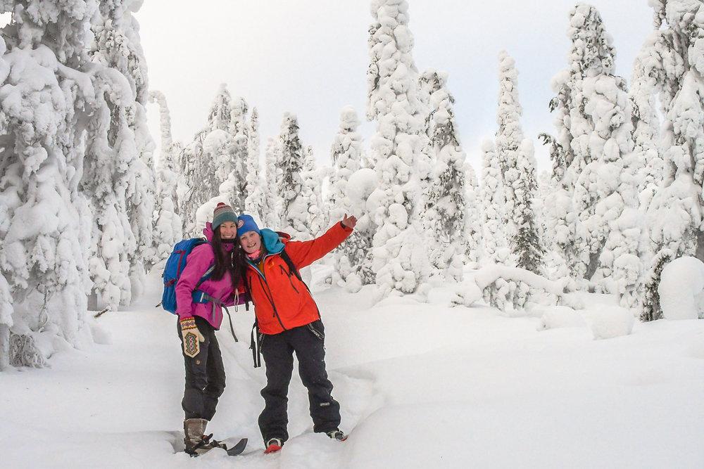 adventure_apes_kuusamo_snowshoeing_028.JPG