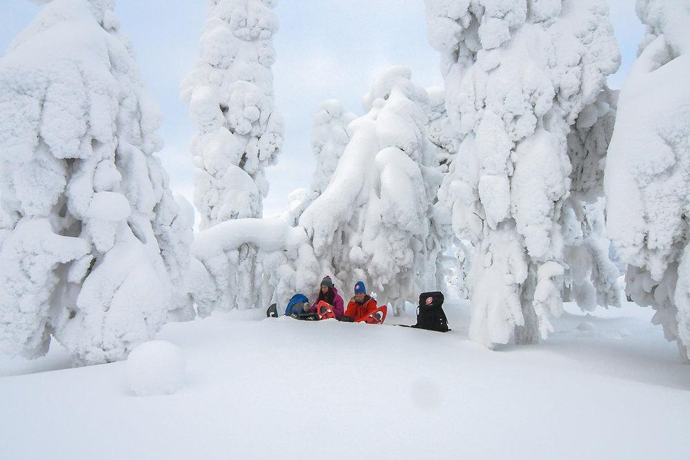 adventure_apes_kuusamo_snowshoeing_030.JPG