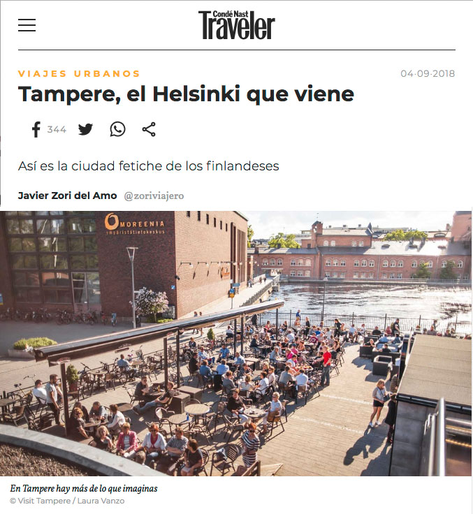 Conte Nast Traveler_Tampere_Adventure Apes.jpg