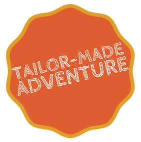 Tailor-madeadventure.png