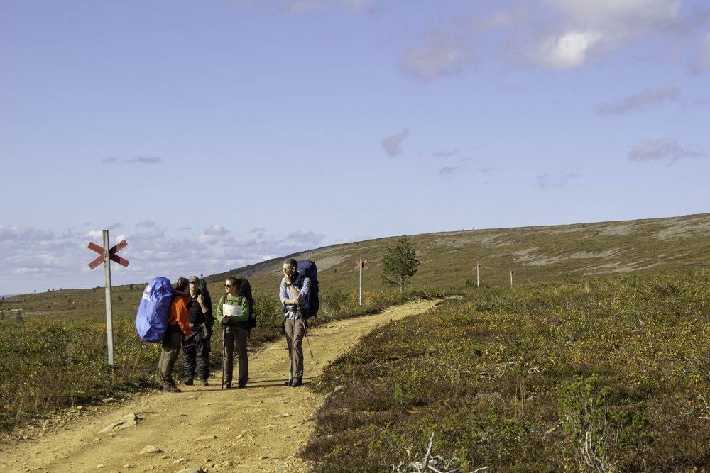Hiking photos by Irina S-1 (1).jpg