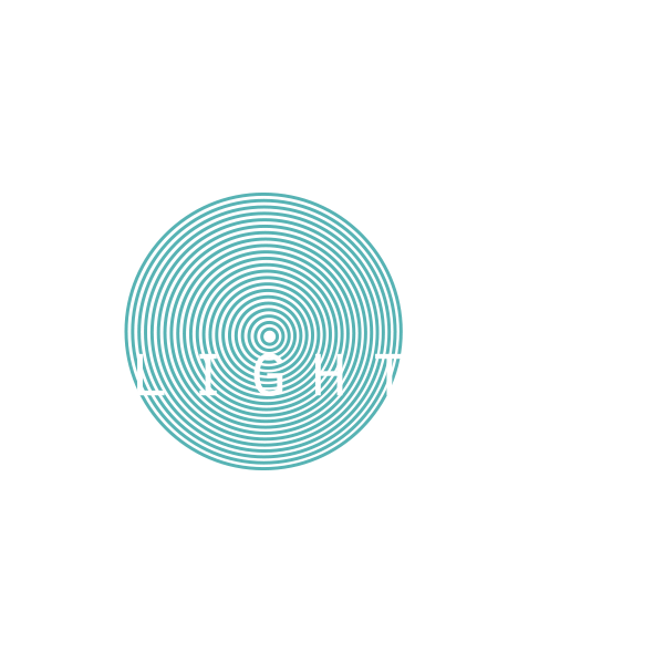 Enlightened Brand Ventures