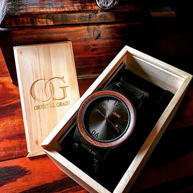 Crafted from the finest woods our roots are what inspire our designs  #StayOriginal #Morningwood #DeepRoots