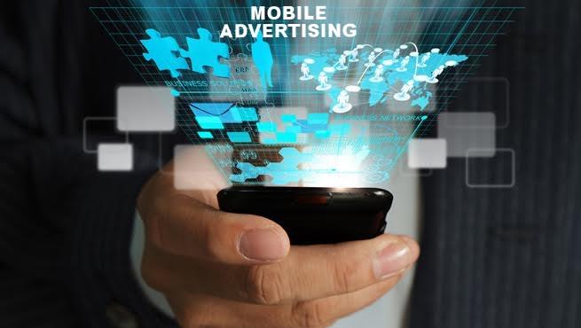 mobile advertising.jpg