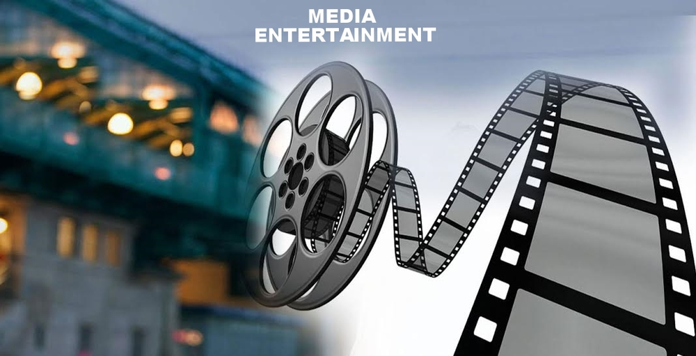 media entertainment.jpg